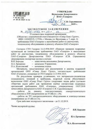 1.Разрешительные документы НОВЫЕ 08.07.19 оптим_Страница_07