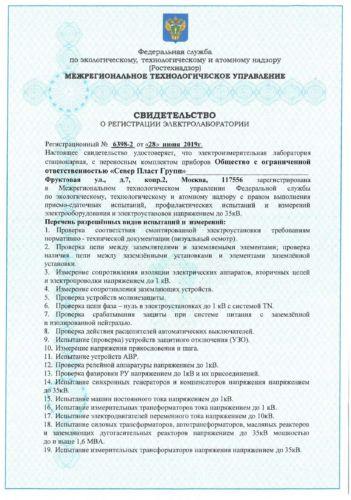 1.Разрешительные документы НОВЫЕ 08.07.19 оптим_Страница_10