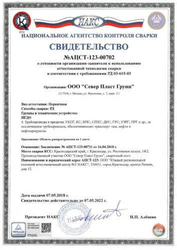 1.Разрешительные документы НОВЫЕ 08.07.19 оптим_Страница_27