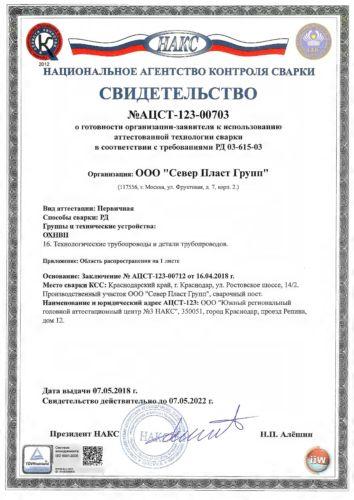 1.Разрешительные документы НОВЫЕ 08.07.19 оптим_Страница_29