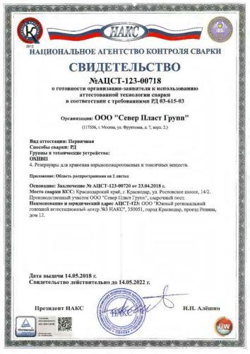 1.Разрешительные документы НОВЫЕ 08.07.19 оптим_Страница_34