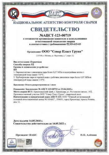 1.Разрешительные документы НОВЫЕ 08.07.19 оптим_Страница_37