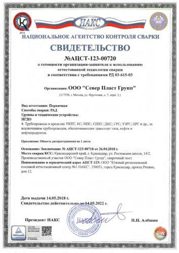 1.Разрешительные документы НОВЫЕ 08.07.19 оптим_Страница_39