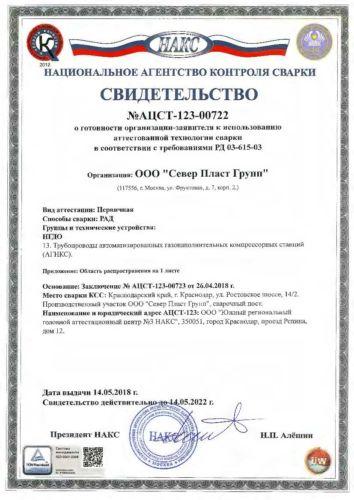 1.Разрешительные документы НОВЫЕ 08.07.19 оптим_Страница_43